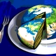 New Directions for the Global Food Safety Partnership