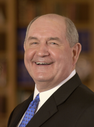 Sonny Perdue.png