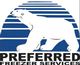 Preferred Freezer Services Announces Organic Handling Certification