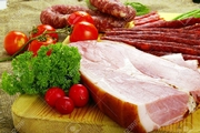 One Death Linked to Contaminated Deli Ham Listeria Outbreak