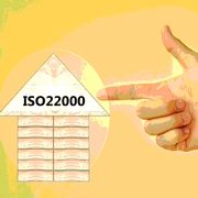 ISO 22000: Tips and Updates, Part 3