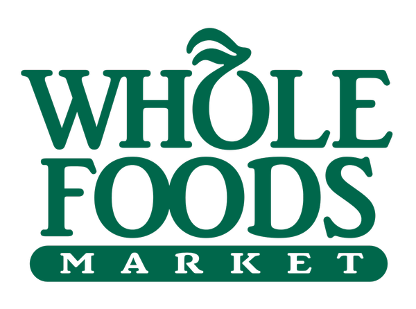whole foods analysis Conduct strategic analyses of whole foods market and provide an independent, objective view of whole foods market's current strategic position, including full information of whole foods market's mission, vision and values.