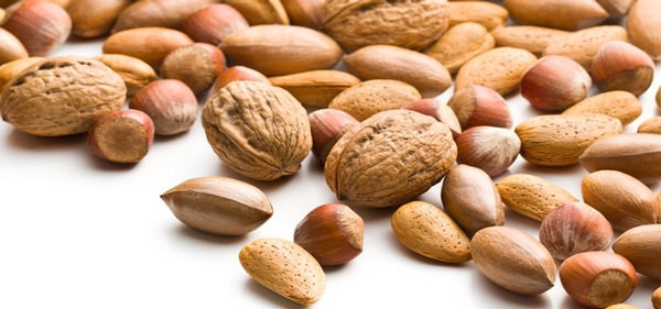 Learning from FDA Food Allergen Recalls and Reportable Foods
