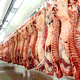 A Different Type of Herd Immunity: The SAFE TO WORK Act in the Meat Processing Industry