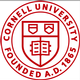 Cornell Earns $7M for Food Processing Research