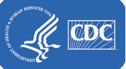 CDC Epidemic Intelligence Service Conference Dissects Foster Farms Salmonella Outbreak
