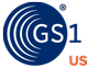Foodservice GS1 US Standards Initiative Workgroups Evolve to Focus on Implementation and Operational Efficiencies