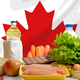 Safe Food for Canadians Act Regulations: An Overview