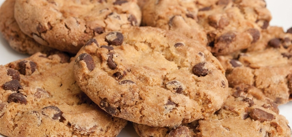 An Integrated Approach to Food Quality and Safety: A Case Study in the Cookie Industry