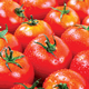 Is That Tomato Raw or  Ready-to-Eat?