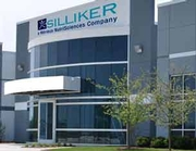 Silliker Adds Process Authority Services for Acidified Foods Manufacturers