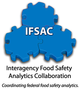 FDA, CDC and USDA to Hold Public Meeting on IFSAC