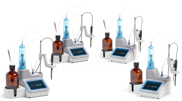 Thermo Scientific Orion Star Titrator T900 family.jpg