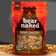 Kellogg's Bear Naked Supports Sustainability and Recycling Goals