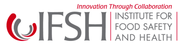 IFSH Receives FDA Acceptance of Pressure Enhanced Sterilization Process for Commercial Production of MultiComponent Shelf-Stable Foods