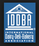 IDDBA to Offer Retailers Up to $2,000 for Food Safety Certifications