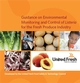 New Guide Helps Fresh Produce Operations Monitor, Control Listeria