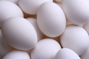 Iowa Egg Supplier and Two Executives Charged in 2010 Salmonella Outbreak
