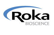 Roka Bioscience Wraps Up Initial Public Offering on NASDAQ