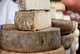 FDA, Industry Square Off over Use of Wooden Boards in Artisanal Cheesemaking