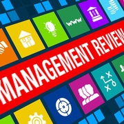 Food Safety Management System: Management Review