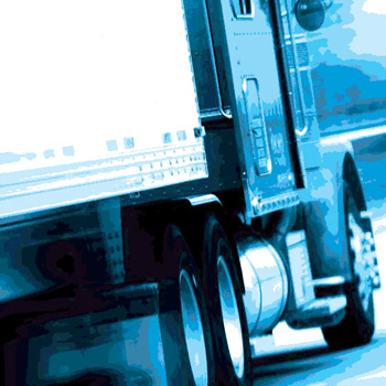 The Latest FSMA Deadline: Sanitary Transportation of Human and