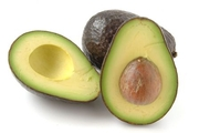 FDA Testing Fresh Herbs, Avocados for Foodborne Pathogens