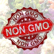 House Passes GMO Labeling Bill