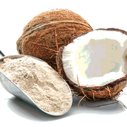 Back-to-Back Outbreaks in Frozen and Dried Imported Coconut