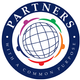 Partners with a Common Purpose: Industry and Regulators Partner in Food Safety and Defense