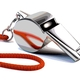 FSMA-Related Whistleblower Claims Are On the Rise