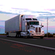 DRIVE-Safe Act Can Help Keep Food Moving across America's Highways,Safely