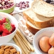 Getting Ready for FSMA's Allergen Guidelines
