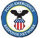 FDA Releases Biennial Report on Food Emergency Response Network
