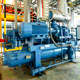 Ammonia Refrigeration Systems and Chlorine Sanitation Systems Deserve Close Scrutiny