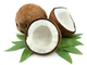 Trade Group Pushes to Remove Coconuts from FDA's Food Allergen List