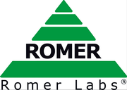 Romer Labs Unveils Faster, More Accurate Mycotoxin ELISA Test Kit