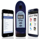 New Features for the eXact iDip Smart Photometer