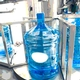 Utilizing Fill Level Monitoring in Beverage and Food Packaging