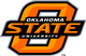 New Food Safety Program in the Works for Oklahoma State University
