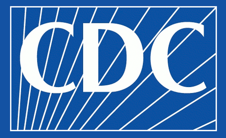Cdc Links Hepatitis A Outbreak To Strawberries From Egypt