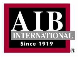 Advanced International Baccalaureate (IB) Studies (Graduate Certificate)
