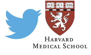 Twitter Grant Winners Include Harvard Foodborne Illness Researchers