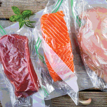 Plastic Packaging In A Circular Economy Food Safety Magazine