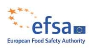 EFSA Proposes Procedure to Identify Chemical Risks in Food/Feed Chains
