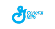 General Mills Invests $16 Million in Food Safety