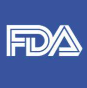 First Certification Body Accredited Under FDA's Third-Party Program