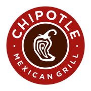 Positive Q1 for Chipotle; Stock Price on the Rise Again