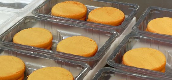 Troubleshooting Migration Issues in Packaging