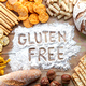 Food Safety Plays a Key Role in the Evolving Gluten-Free Market